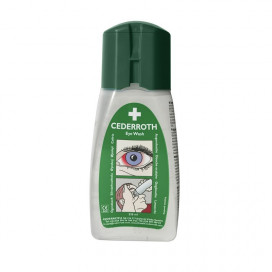 Cederroth Eye Wash - www.ehbo-centrum.nl