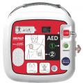 AED ME PAD Volautomaat - www.ehbo-centrum.nl