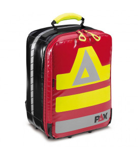Pax Rapid Response Team Backpack L 2019 - www.ehbo-centrum.nl