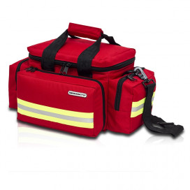 Elite Bags EM13.001 Light Rood