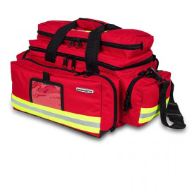 Elite Bags Emergency's EM13.003 Large Rood