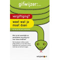 Gifwijzer
