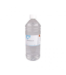 Alcohol Ketonatus 70% Chempro 1000ml
