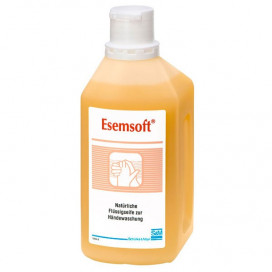 Esemsoft 500 ml
