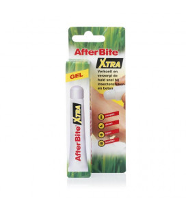After Bite Extra 20ml