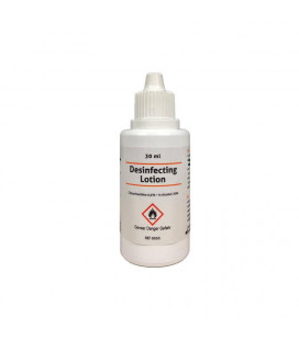 Desinfectiemiddel 30ml